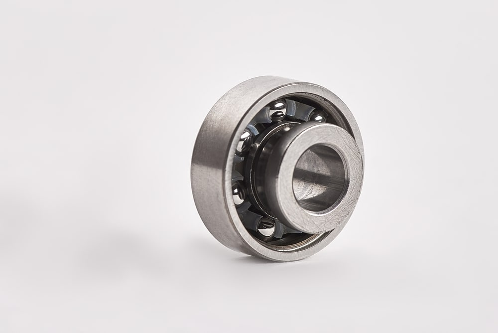 Looking for reliable bearings